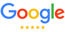 5 Star Google Review-Fort Collins Dumpster Rental & Junk Removal Services-We Offer Residential and Commercial Dumpster Removal Services, Portable Toilet Services, Dumpster Rentals, Bulk Trash, Demolition Removal, Junk Hauling, Rubbish Removal, Waste Containers, Debris Removal, 20 & 30 Yard Container Rentals, and much more!