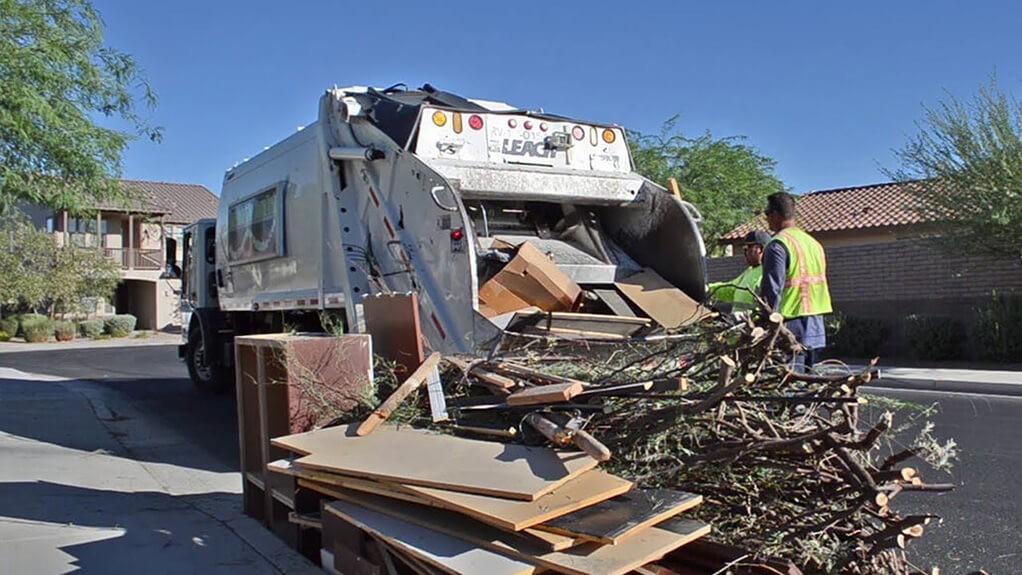 Bulk Trash-Fort Collins Dumpster Rental & Junk Removal Services-We Offer Residential and Commercial Dumpster Removal Services, Portable Toilet Services, Dumpster Rentals, Bulk Trash, Demolition Removal, Junk Hauling, Rubbish Removal, Waste Containers, Debris Removal, 20 & 30 Yard Container Rentals, and much more!