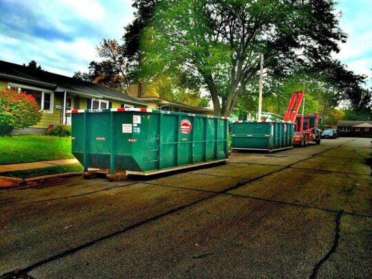Commercial Dumpster rental services-Fort Collins Dumpster Rental & Junk Removal Services-We Offer Residential and Commercial Dumpster Removal Services, Portable Toilet Services, Dumpster Rentals, Bulk Trash, Demolition Removal, Junk Hauling, Rubbish Removal, Waste Containers, Debris Removal, 20 & 30 Yard Container Rentals, and much more!