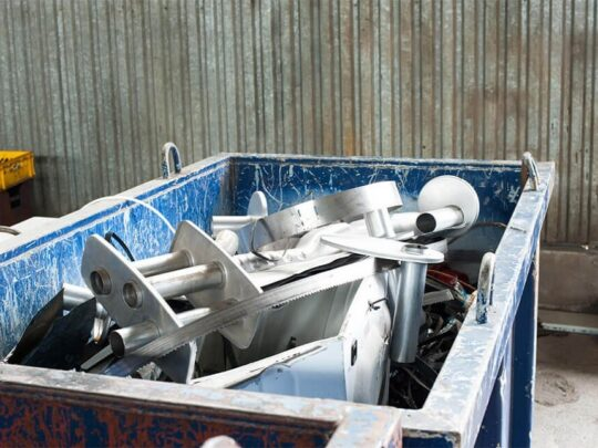 Commercial Junk Removal-Fort Collins Dumpster Rental & Junk Removal Services-We Offer Residential and Commercial Dumpster Removal Services, Portable Toilet Services, Dumpster Rentals, Bulk Trash, Demolition Removal, Junk Hauling, Rubbish Removal, Waste Containers, Debris Removal, 20 & 30 Yard Container Rentals, and much more!