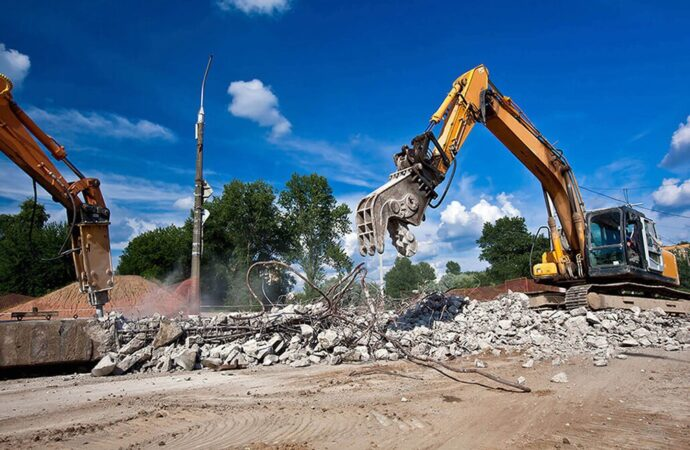 Demolition Removal-Fort Collins Dumpster Rental & Junk Removal Services-We Offer Residential and Commercial Dumpster Removal Services, Portable Toilet Services, Dumpster Rentals, Bulk Trash, Demolition Removal, Junk Hauling, Rubbish Removal, Waste Containers, Debris Removal, 20 & 30 Yard Container Rentals, and much more!