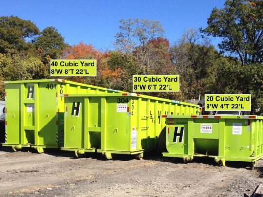 Dumpster Sizes-Fort Collins Dumpster Rental & Junk Removal Services-We Offer Residential and Commercial Dumpster Removal Services, Portable Toilet Services, Dumpster Rentals, Bulk Trash, Demolition Removal, Junk Hauling, Rubbish Removal, Waste Containers, Debris Removal, 20 & 30 Yard Container Rentals, and much more!