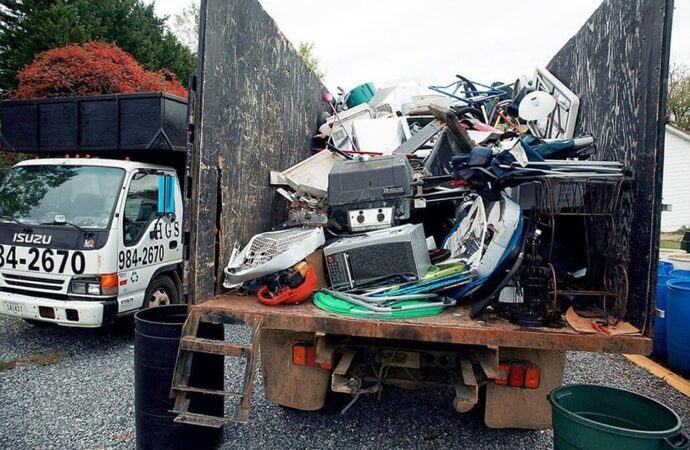 Junk Hauling-Fort Collins Dumpster Rental & Junk Removal Services-We Offer Residential and Commercial Dumpster Removal Services, Portable Toilet Services, Dumpster Rentals, Bulk Trash, Demolition Removal, Junk Hauling, Rubbish Removal, Waste Containers, Debris Removal, 20 & 30 Yard Container Rentals, and much more!