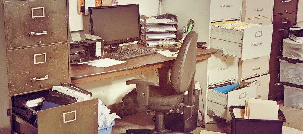 Office Clean Out-Fort Collins Dumpster Rental & Junk Removal Services-We Offer Residential and Commercial Dumpster Removal Services, Portable Toilet Services, Dumpster Rentals, Bulk Trash, Demolition Removal, Junk Hauling, Rubbish Removal, Waste Containers, Debris Removal, 20 & 30 Yard Container Rentals, and much more!