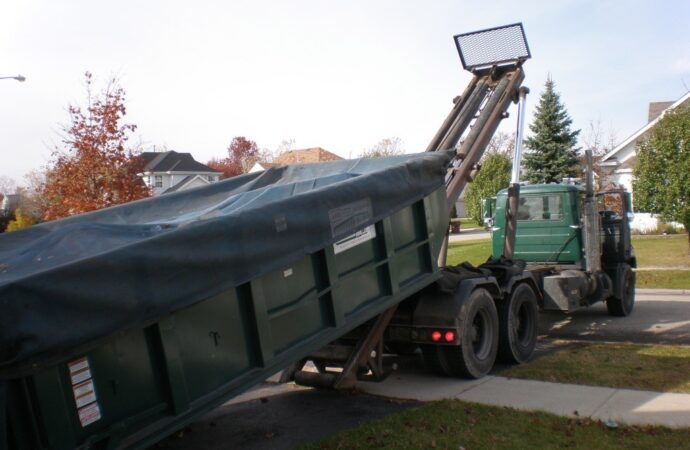 Residential Dumpster-Fort Collins Dumpster Rental & Junk Removal Services-We Offer Residential and Commercial Dumpster Removal Services, Portable Toilet Services, Dumpster Rentals, Bulk Trash, Demolition Removal, Junk Hauling, Rubbish Removal, Waste Containers, Debris Removal, 20 & 30 Yard Container Rentals, and much more!