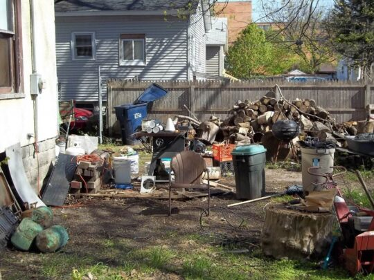 Residential Junk Removal-Fort Collins Dumpster Rental & Junk Removal Services-We Offer Residential and Commercial Dumpster Removal Services, Portable Toilet Services, Dumpster Rentals, Bulk Trash, Demolition Removal, Junk Hauling, Rubbish Removal, Waste Containers, Debris Removal, 20 & 30 Yard Container Rentals, and much more!