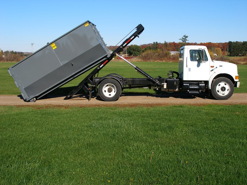 Roll Off Dumpster-Fort Collins Dumpster Rental & Junk Removal Services-We Offer Residential and Commercial Dumpster Removal Services, Portable Toilet Services, Dumpster Rentals, Bulk Trash, Demolition Removal, Junk Hauling, Rubbish Removal, Waste Containers, Debris Removal, 20 & 30 Yard Container Rentals, and much more!