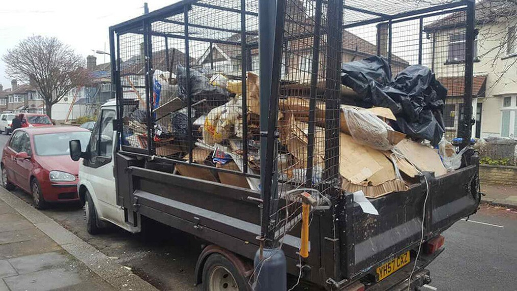 Rubbish Removal-Fort Collins Dumpster Rental & Junk Removal Services-We Offer Residential and Commercial Dumpster Removal Services, Portable Toilet Services, Dumpster Rentals, Bulk Trash, Demolition Removal, Junk Hauling, Rubbish Removal, Waste Containers, Debris Removal, 20 & 30 Yard Container Rentals, and much more!