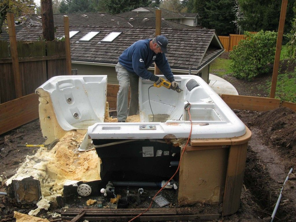 Spa Removal-Fort Collins Dumpster Rental & Junk Removal Services-We Offer Residential and Commercial Dumpster Removal Services, Portable Toilet Services, Dumpster Rentals, Bulk Trash, Demolition Removal, Junk Hauling, Rubbish Removal, Waste Containers, Debris Removal, 20 & 30 Yard Container Rentals, and much more!