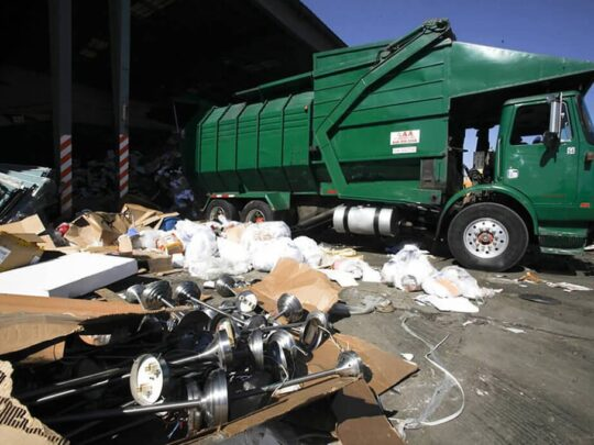 Trash Hauling-Fort Collins Dumpster Rental & Junk Removal Services-We Offer Residential and Commercial Dumpster Removal Services, Portable Toilet Services, Dumpster Rentals, Bulk Trash, Demolition Removal, Junk Hauling, Rubbish Removal, Waste Containers, Debris Removal, 20 & 30 Yard Container Rentals, and much more!