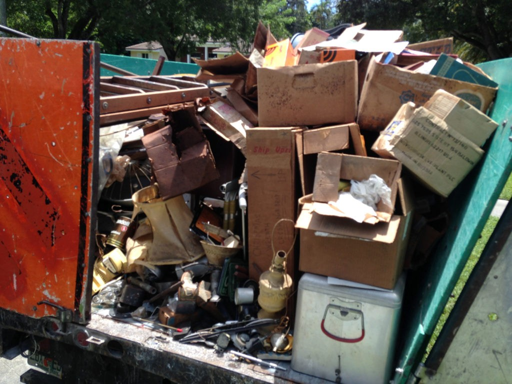 Trash Removal-Fort Collins Dumpster Rental & Junk Removal Services-We Offer Residential and Commercial Dumpster Removal Services, Portable Toilet Services, Dumpster Rentals, Bulk Trash, Demolition Removal, Junk Hauling, Rubbish Removal, Waste Containers, Debris Removal, 20 & 30 Yard Container Rentals, and much more!