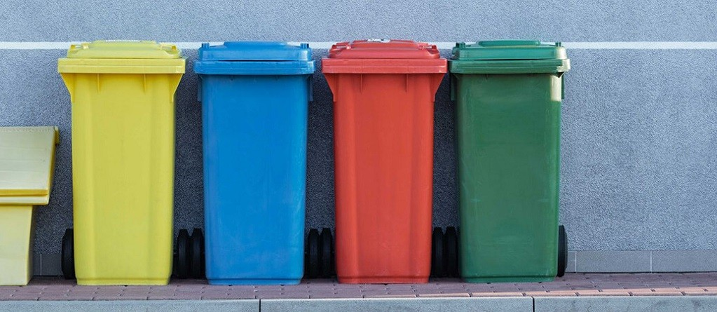 Waste Containers-Fort Collins Dumpster Rental & Junk Removal Services-We Offer Residential and Commercial Dumpster Removal Services, Portable Toilet Services, Dumpster Rentals, Bulk Trash, Demolition Removal, Junk Hauling, Rubbish Removal, Waste Containers, Debris Removal, 20 & 30 Yard Container Rentals, and much more!