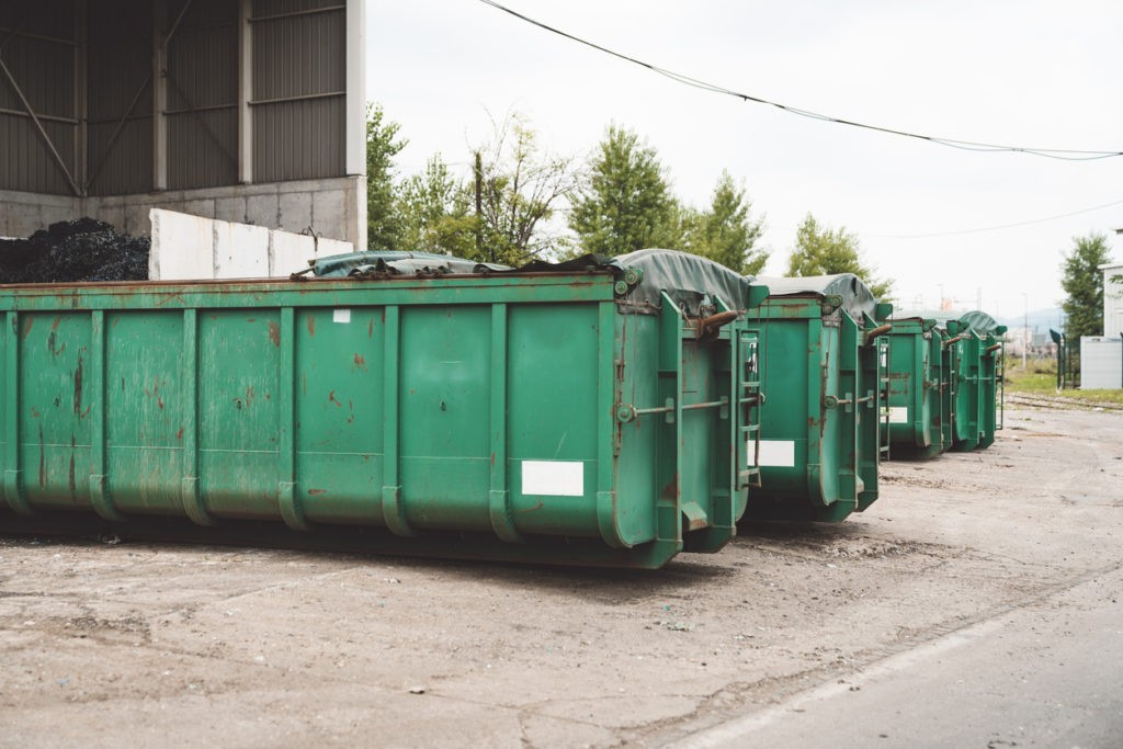 Arrowhead-Fort Collins Dumpster Rental & Junk Removal Services-We Offer Residential and Commercial Dumpster Removal Services, Portable Toilet Services, Dumpster Rentals, Bulk Trash, Demolition Removal, Junk Hauling, Rubbish Removal, Waste Containers, Debris Removal, 20 & 30 Yard Container Rentals, and much more!