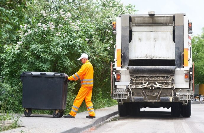 Timnath-Fort Collins Dumpster Rental & Junk Removal Services-We Offer Residential and Commercial Dumpster Removal Services, Portable Toilet Services, Dumpster Rentals, Bulk Trash, Demolition Removal, Junk Hauling, Rubbish Removal, Waste Containers, Debris Removal, 20 & 30 Yard Container Rentals, and much more!