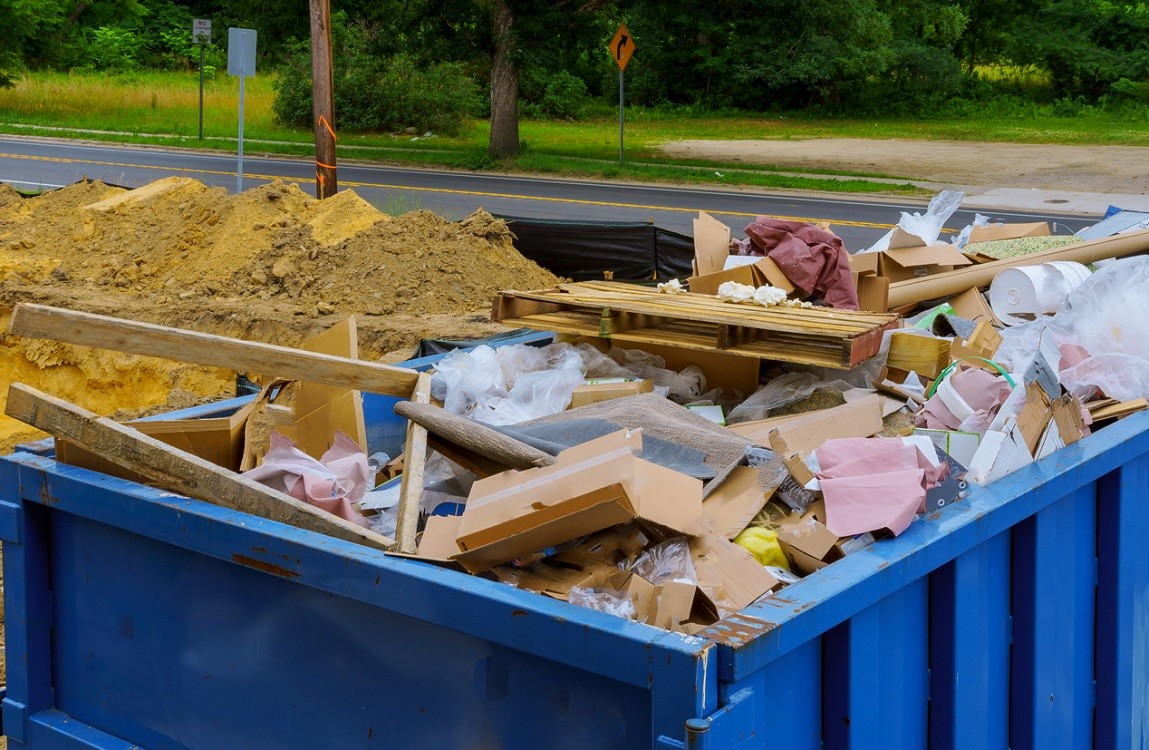 Wellington-Fort-Collins-Dumpster-Rental-Junk-Removal-Services-We Offer Residential and Commercial Dumpster Removal Services, Portable Toilet Services, Dumpster Rentals, Bulk Trash, Demolition Removal, Junk Hauling, Rubbish Removal, Waste Containers, Debris Removal, 20 & 30 Yard Container Rentals, and much more!